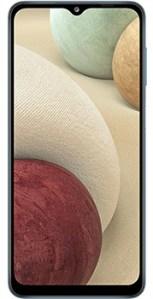 Samsung Galaxy A13 Price in Pakistan