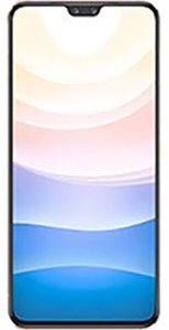 Vivo S10 Pro Price in Pakistan: Specifications, features, reviews, and pictures. Latest Price of Vivo S10 Pro in Pakistan.