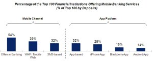 2010 Mobile Banking Report
