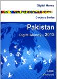 Digital Money Pakistan