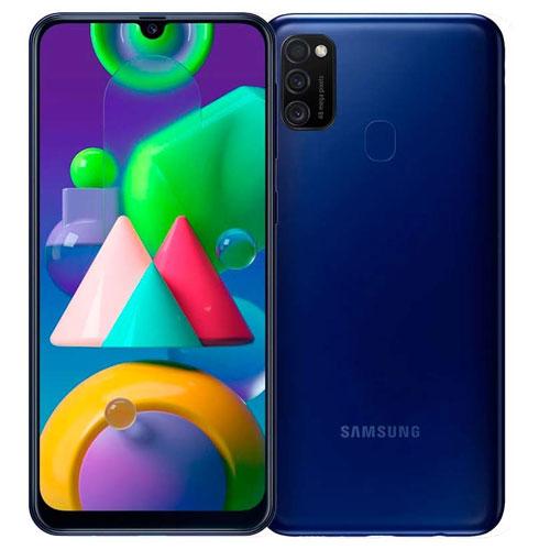 samsung m21 Mobile Price In nepal