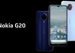 Nokia G20 Mobile Price In Nepal