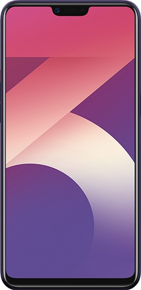 Oppo A3s Price in Bangladesh 2019 and Full Specs | Mobile Review BD