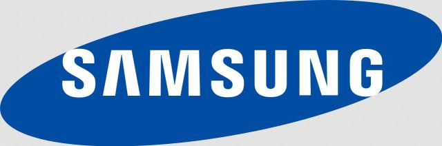 Samsung mobile price in Bangladesh