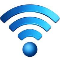 What Is WiFi?-Τι είναι το WiFi?