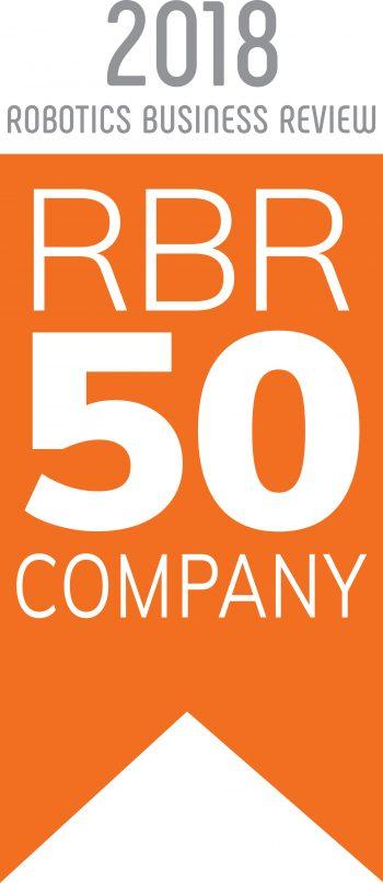 RBR50 Logo