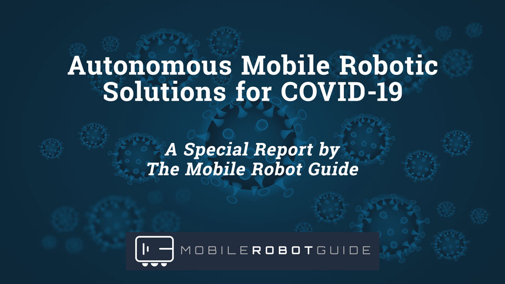 COVID-19 article Banner