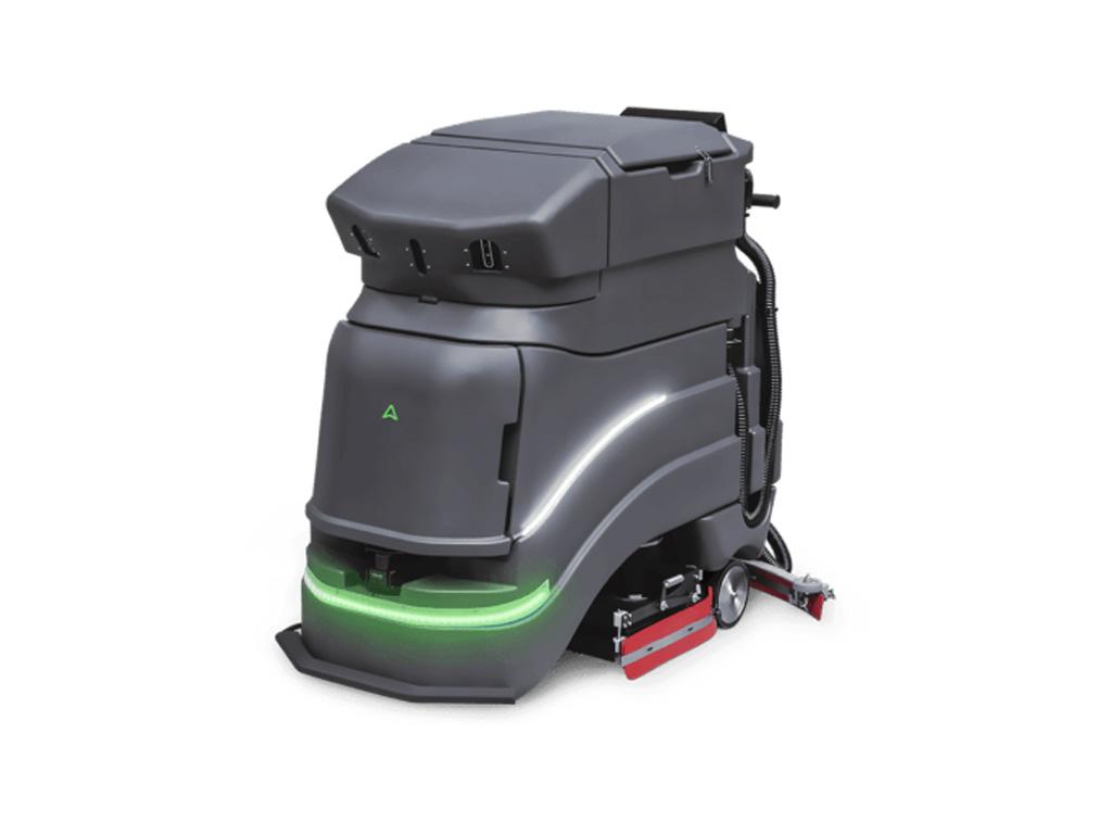 Avidbots NEO floorscrubbing robot