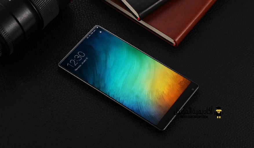 https://i1.wp.com/mobilesacademy.com/files/2016/11/Xiaomi-MI-Mix-design.jpg?w=1100