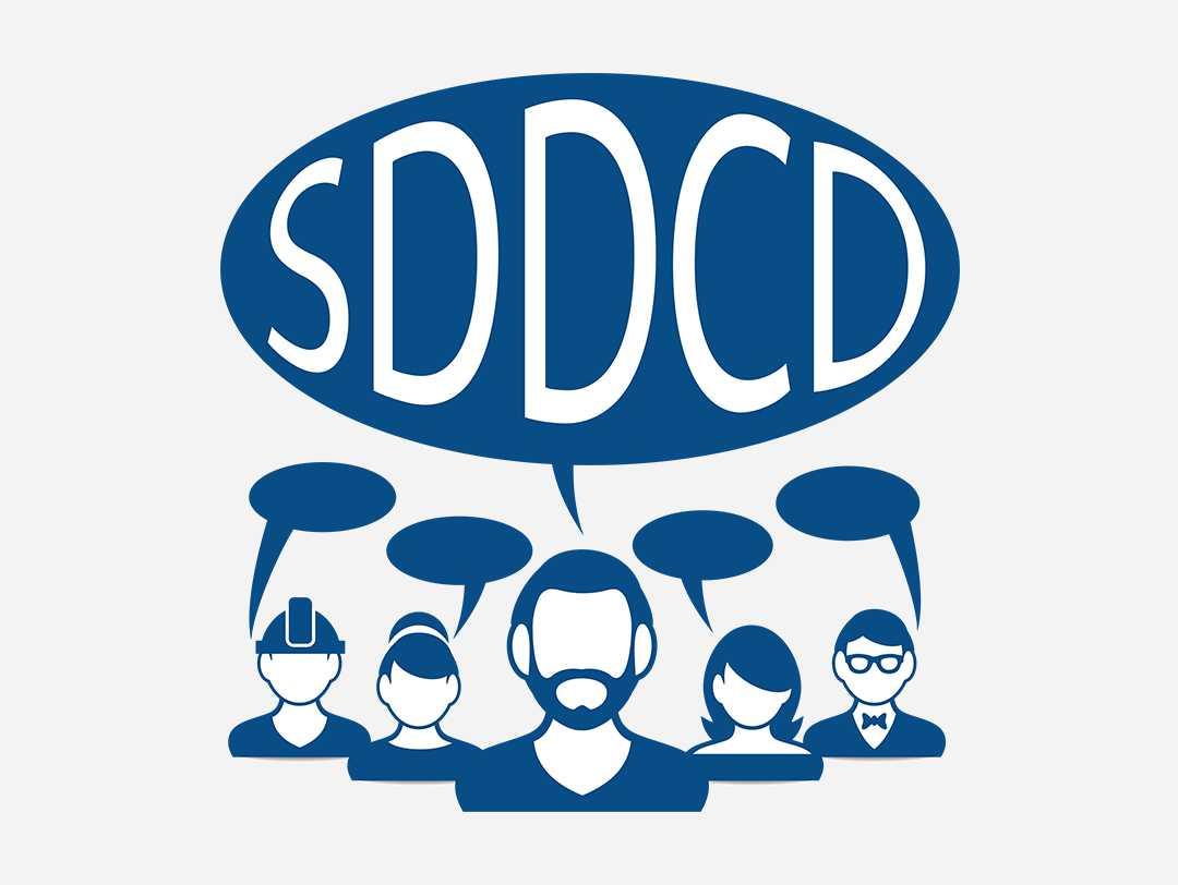 Community Directory Logo