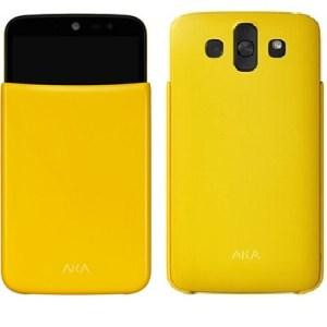LG AKA 4G LTE F520L Stock Firmware Flash File