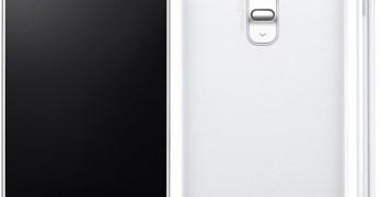 LG G2 F320S/L/K Kdz Firmware Flash File