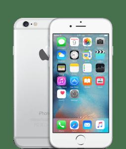 iPhone 6+ A1661 Clone