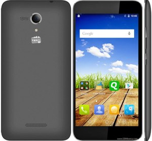 Micromax Q397 SC7731 Android 6.0 Firmware