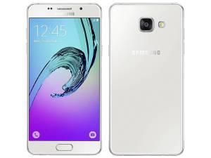 Samsung Galaxy A5 A500F Lte