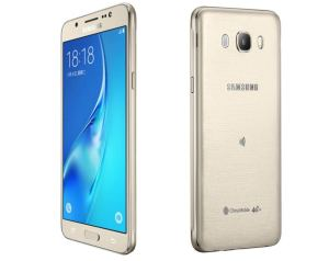 Samsung Clone J510H j5(6)