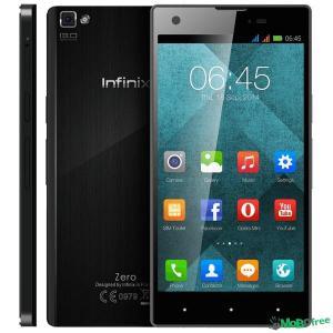 Infinix Zero x506 (8 GB)
