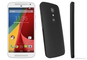 Motorola Moto G 2 XT1063