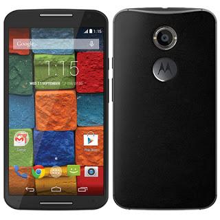 Motorola Moto X XT1092