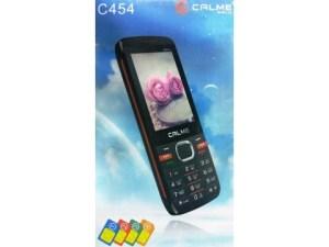 CALME C454