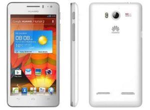 Huawei Ascend G615-U10