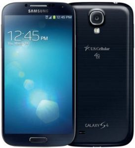 How to root Samsung Galaxy S4 Korea SHV-E330S on 5.0.1