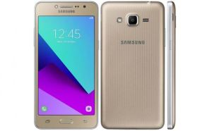 Samsung Galaxy J2 Prime SM-G532F flash tool