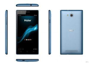 Haier L901