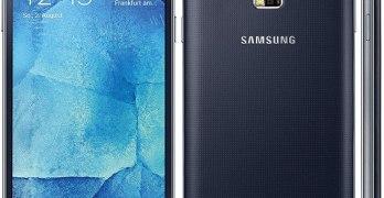 Samsung Galaxy S5 Neo SM-G903W