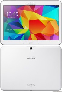 Samsung Galaxy Tab 4 10.1 SM-T531 KitKat 4.4.2 Firmware Flash File Initial Steps to Install Firmware on Samsung Galaxy Tab 4 10.1 SM-T531 Download Samsung USB Driver for Mobile Phones Download Odin Samsung Flashing Tool How To Install ROM Samsung Galaxy Tab 4 10.1 SM-T531 Download Samsung USB Driver for Mobile Phones Odin –flashing software tool for Samsung Android smartphones 2. Flashable firmware – the latest Samsung firmware update for your device Download Odin devices might have trouble using this version of Odin, so if you own one, search for your device here). Extract the content from Odin to your computer. Download the latest firmware for your device. IMPORTANT! Samsung Kies is not compatible with Odin. You have to make sure that Kies is not running in your system tray. It is recommended to uninstall Kies before using ODIN. Download and install the Samsung USB Drivers. With the device turned off, press 'Power+Volume Down+Home' to enter Download Mode. (If this key combination doesn't work, just Google 'Device Name+Download Mode'). Connect your phone to your PC with the USB cable. Right click on Odin and click on 'run as administrator'. After flashing process starts and might take up to 5-10 minutes. So keep patience and wait See detailed Instruction Samsung flashing Odin Flash Tool with imges See detailed Instruction Samsung flashing Odin Flash Tool with imges flashing Odin 3.12.3 Download Link