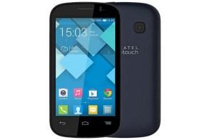 Alcatel One Touch Pop C2 4032X