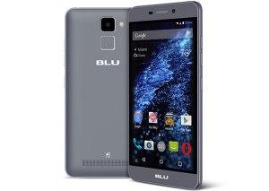 Blu Life Mark L0030EE