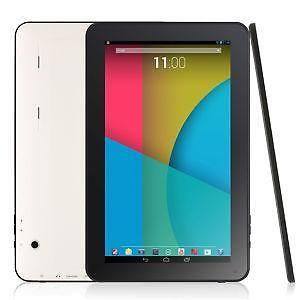 iBrand Tablet CP-G6