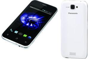 Panasonic T11