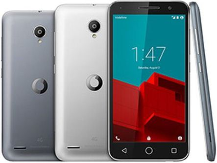 Vodafone Smart Prime 6 VF-895N