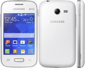 Samsung Galaxy Pocket 2 SM G110B