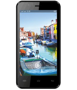 Arise AR42 Firmware Flash File