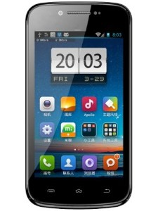 Kenxinda K9300 Firmware Flash File