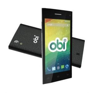Obi S452 Plus