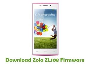 Zolo ZL108
