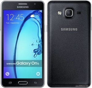 Samsung Galaxy On5 SM-G550T1