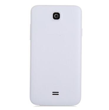 Coolpad 8017-T00