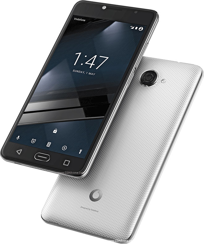 Vodafone Smart Ultra 7 VFD700
