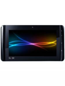 iBall Slide 3G 7307