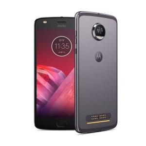 Motorola Moto Z Play Dual XT1635-03 Stock Firmware Flash File