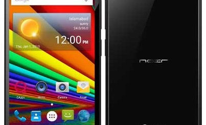 Qmobile X700i MT6580 Android 5.1 Firmware Flash File