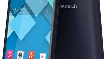 Alcatel One Touch 7042A