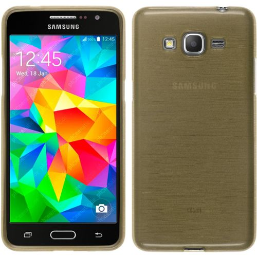 Samsung Galaxy Grand Prime SM-G5308W