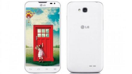 LG F70 4G LTE D315K Stock Firmware Flash File