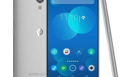 PPTV KING 7 Android 5.1 Lollipop Firmware Flash File